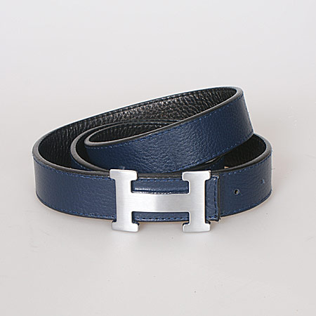 hermes inspired handbags - Hermes Belt Men Blue gentlethoughts.co.uk