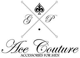Ace Couture Mens Accessories